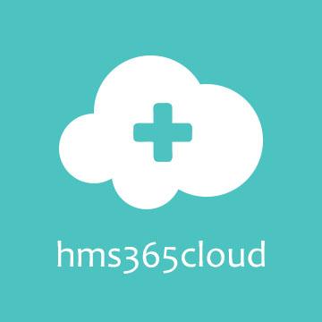 hms365cloud